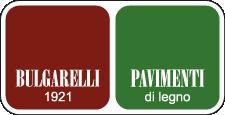 Bulgarelli1921