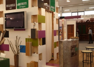 Bulgarelli Reggio Emilia 2010 (3)
