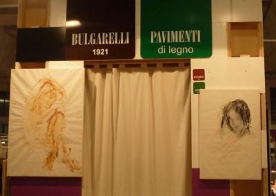 Bulgarelli Reggio Emilia 2010 (7)