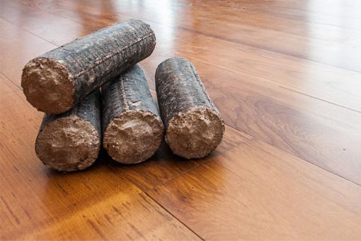 Bulgarelli pavimenti in legno dal 1921 Mantova