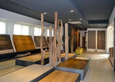 Showroom Moglia  (10)