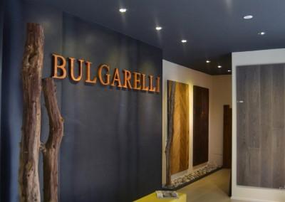 Showroom Moglia  (12)