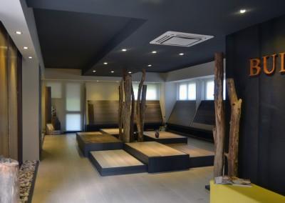 Showroom Moglia  (2)
