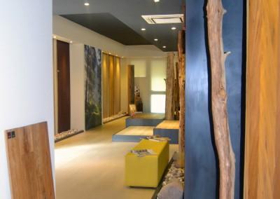 Showroom Moglia  (5)
