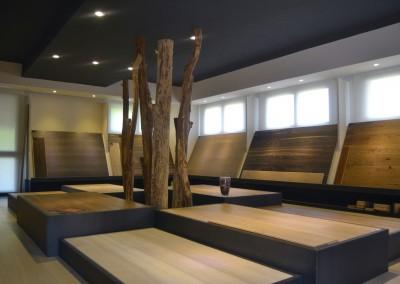 Showroom Moglia  (7)