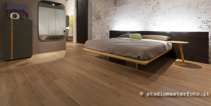 Bonus fiscale per parquet in strutture alberghiere my cms - Pavimento camera da letto ...